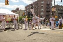 Boogie 8.9.15 Credit Bronx Museum Lauren Click (36)